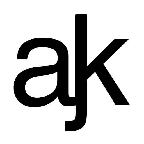 AJK Architecture and Design